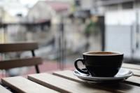 coffee-690054
